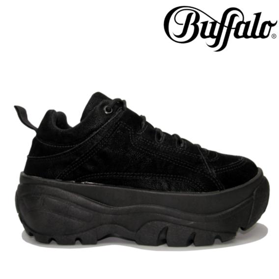 tenis Buffalo 5 568x568 - Tênis Buffalo