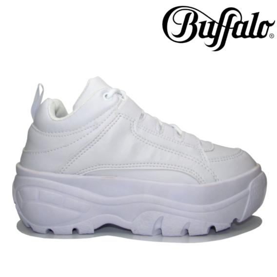 tenis Buffalo 568x568 - Tênis Buffalo