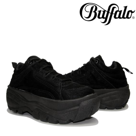 tenis Buffalo 6 568x568 - Tênis Buffalo
