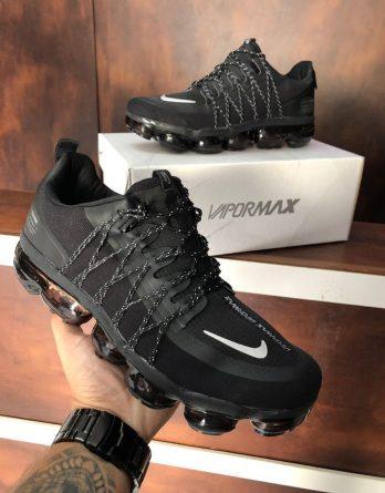 Tênis Nike VaporMax Utility 3 348x445 - Tênis Nike VaporMax Utility