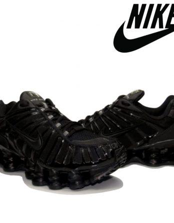 Tênis Nike Shoes TL 12 Molas 04 348x445 - Tênis Nike Shox TL 12 Molas