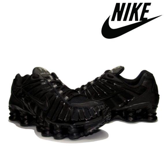 Tênis Nike Shoes TL 12 Molas 04 568x568 - Tênis Nike Shox TL 12 Molas