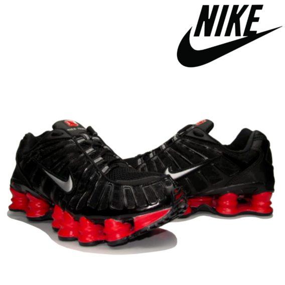 Tênis Nike Shoes TL 12 Molas 06 568x568 - Tênis Nike Shox TL 12 Molas