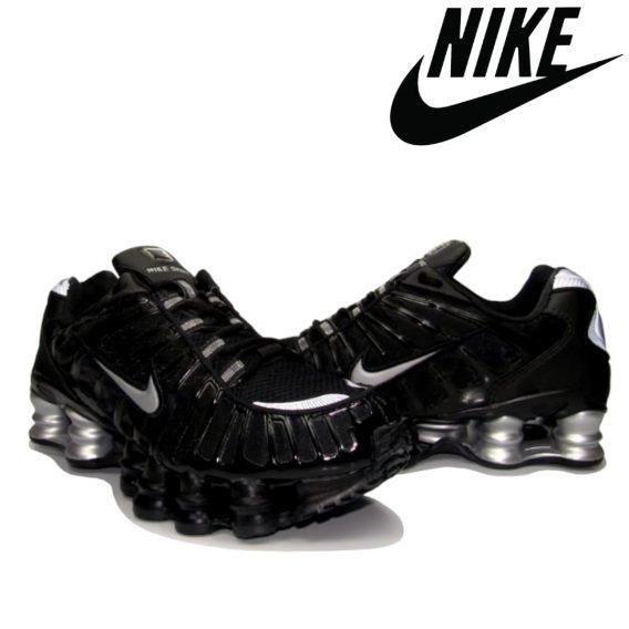 Tênis Nike Shoes TL 12 Molas 07 568x568 - Tênis Nike Shox TL 12 Molas