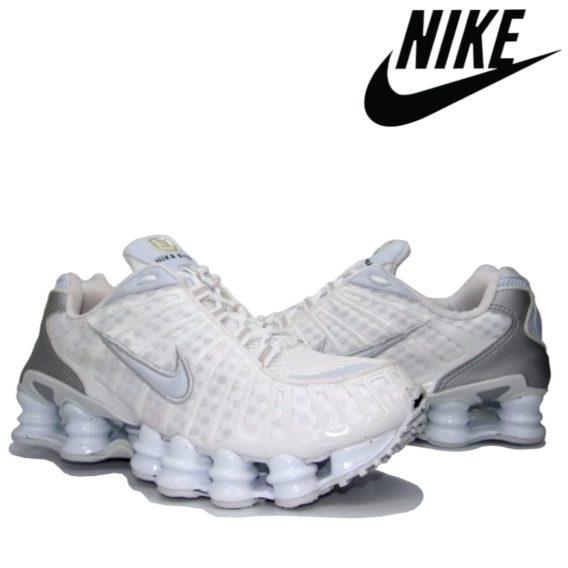 Tênis Nike Shoes TL 12 Molas 08 568x568 - Tênis Nike Shox TL 12 Molas