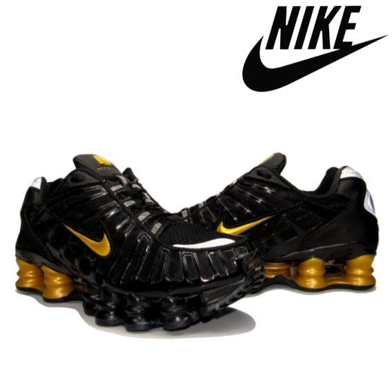 Tênis Nike Shoes TL 12 Molas 09 568x568 - Tênis Nike Shox TL 12 Molas