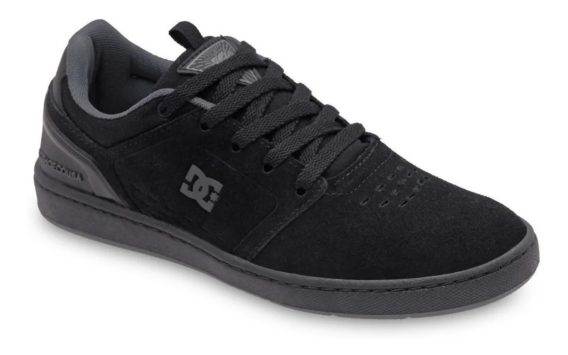Tênis Dc Chris Cole 2 568x355 - Tênis Dc Shoes