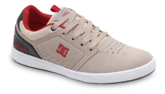 Tênis Dc Chris Cole 3 568x323 - Tênis Dc Shoes