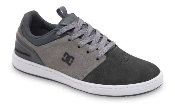Tênis Dc Chris Cole 5 568x351 - Tênis Dc Shoes