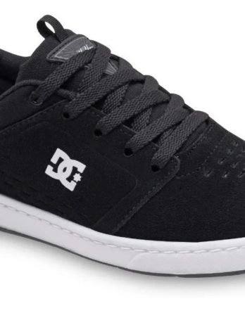 Tênis Dc Chris Cole 7 348x445 - Tênis Dc Shoes