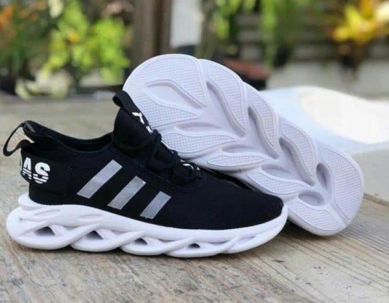 Tenis adidas yeezy 6 568x442 - Tênis Adidas Ultra Boost