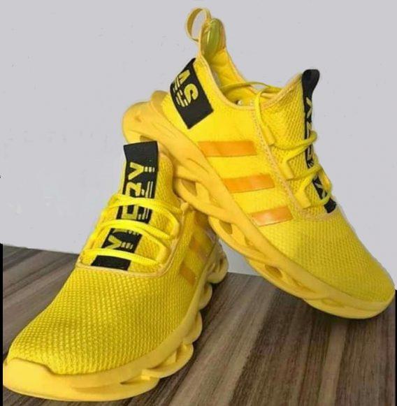 Tenis adidas yeezy 7 568x581 - Tênis Adidas Ultra Boost