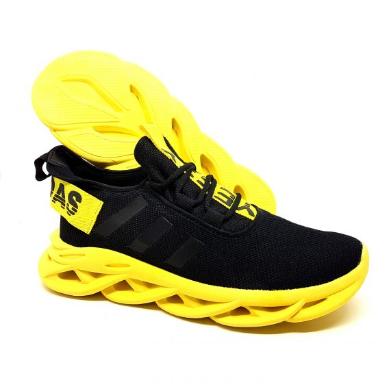 Tenis adidas yeezy boost 02 568x568 - Tênis Adidas Ultra Boost