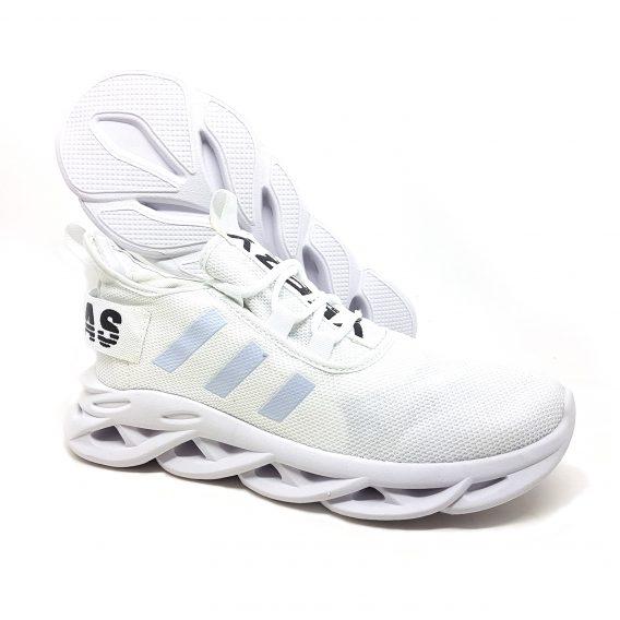 Tenis adidas yeezy boost 03 568x568 - Tênis Adidas Ultra Boost