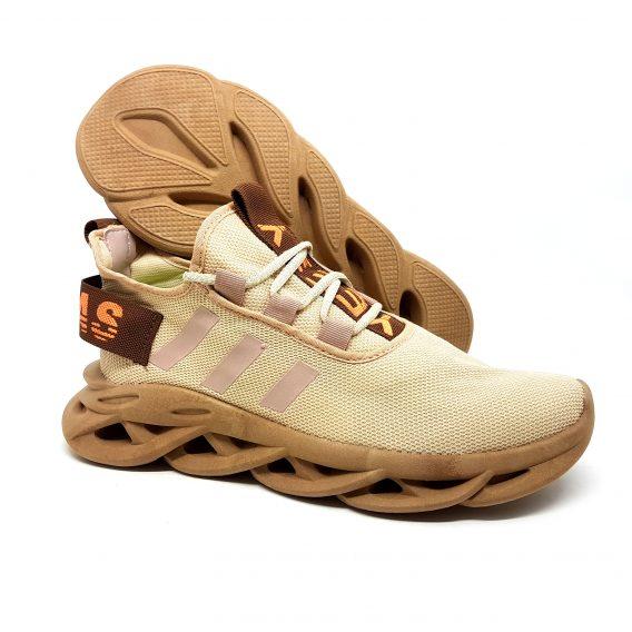 Tenis adidas yeezy boost 04 568x568 - Tênis Adidas Ultra Boost