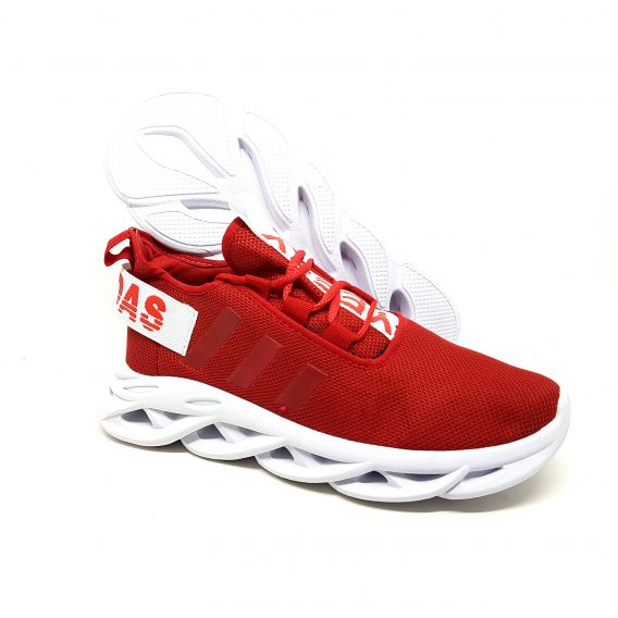 Tenis adidas yeezy boost 05 568x568 - Tênis Adidas Ultra Boost