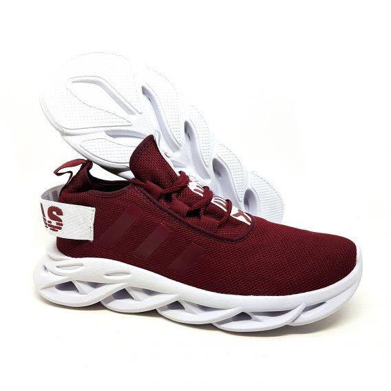 Tenis adidas yeezy boost 06 568x568 - Tênis Adidas Ultra Boost