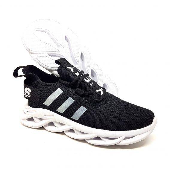 Tenis adidas yeezy boost 07 568x568 - Tênis Adidas Ultra Boost