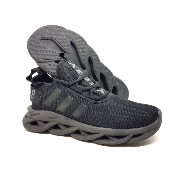 Tenis adidas yeezy boost 568x568 - Tênis Adidas Ultra Boost