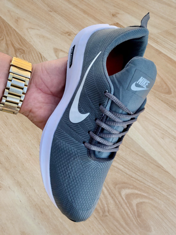 Nike Zoom Masculino e Feminino 568x757 - Tênis Nike Air Zoom