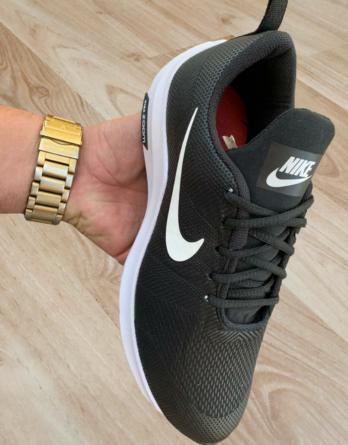 Tênis Nike Zoom Winflo 348x445 - TÊNIS